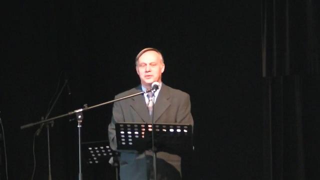 Jerzy Karzełek Rz 7,1-8,2