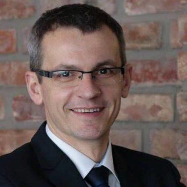 Tomasz Czech Rut 4r