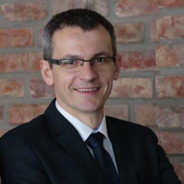 Tomasz Czech 2Krn. 20, 1-17